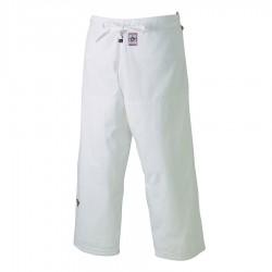 Pantalon Yusho Best