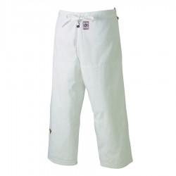 Pantalon Yusho Japan