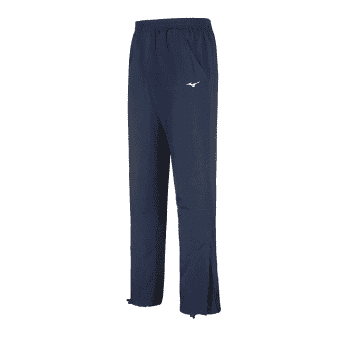 Tokyo Micro Long Pant - Femme