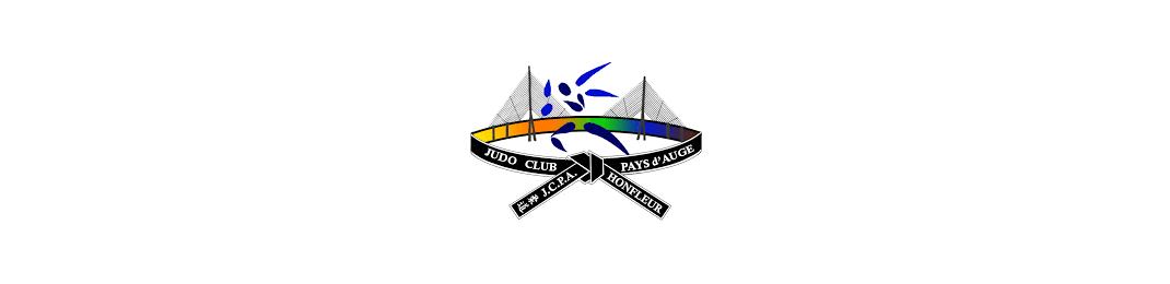 Judo Club Pays d'Auge